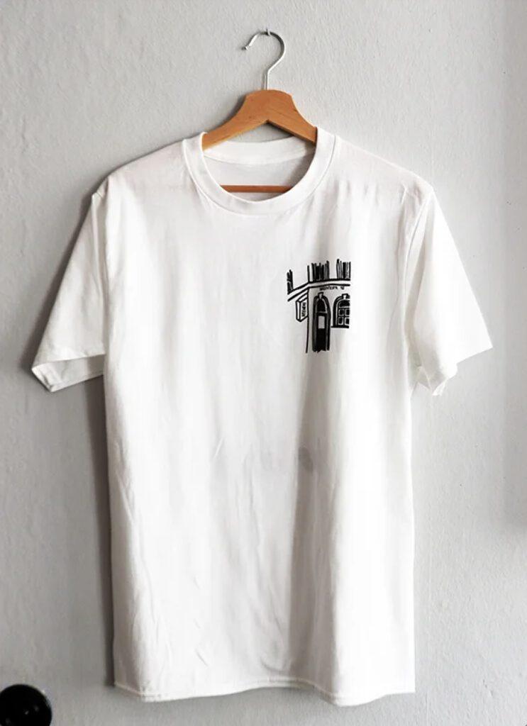 Julia Ertl T-Shirt