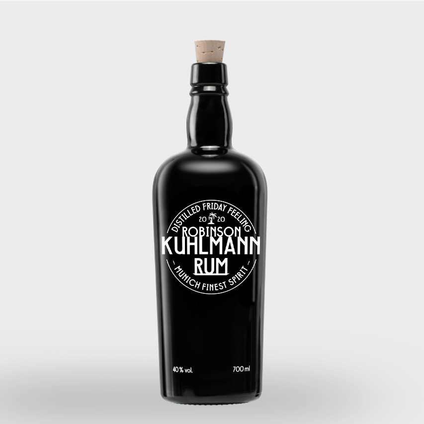 robinson kuhlmann rum 1